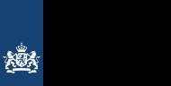 Logo Ministerie Jusitie Veiligheid