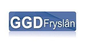 Logos-partners-sjabloon-300x150-GGDFR