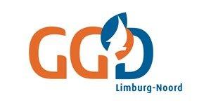 Logos-partners-sjabloon-300x150-GGDLN