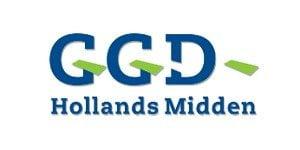 Logos-partners-sjabloon-300x150-GGDhm