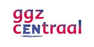 Logos-partners-sjabloon-300x150-GGZC