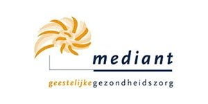Logos-partners-sjabloon-300x150-MED
