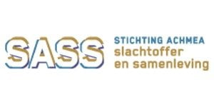 Logos-partners-sjabloon-300x150-SAS