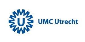 Logos-partners-sjabloon-300x150-UMCU