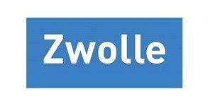 Logos-partners-sjabloon-300x150-ZW