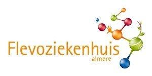 Logos-partners-sjabloon-300x150_FZHA