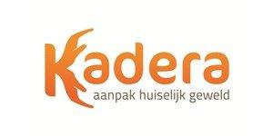 Logos-partners-sjabloon-300x150_KDRA