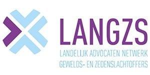 Logos-partners-sjabloon-300x150_LANGZS