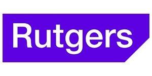 Logos-partners-sjabloon-300x150_Rutgers