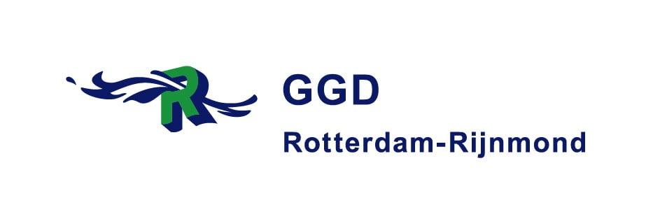 GGD_Rdam-Rijnmond_rgb_witmages