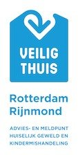 Logo-VT(1)