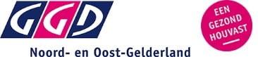 GGD NOG Logo