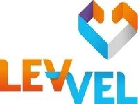Levvel_Logo_RGB-199x150