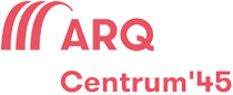 logo-arq-centrum45-2019-web-6-1576493858295323806