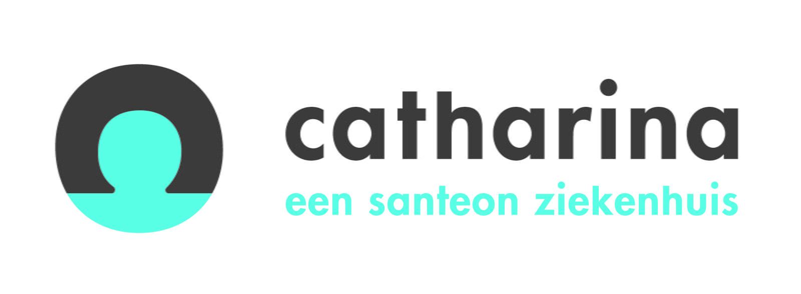 SR_Cath_ziekenhuis_Uitz_FC_U